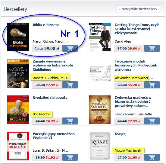 bestsellery-onepress-1