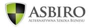 WolnyOdZUS.pl - Asbiro