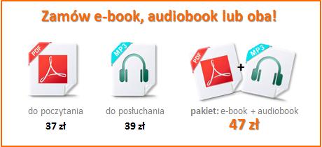 WolnyOdZUS.pl - baner