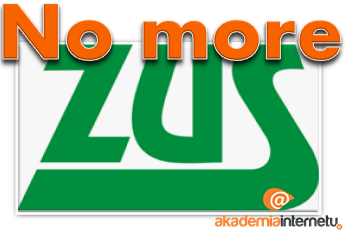 no-more-zus-stop