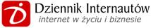 dziennik-internautow