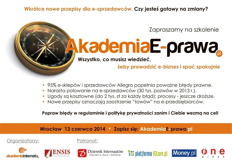 akademia-info-a5