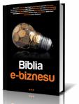 biblia-mini