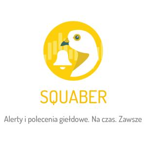 squaber5