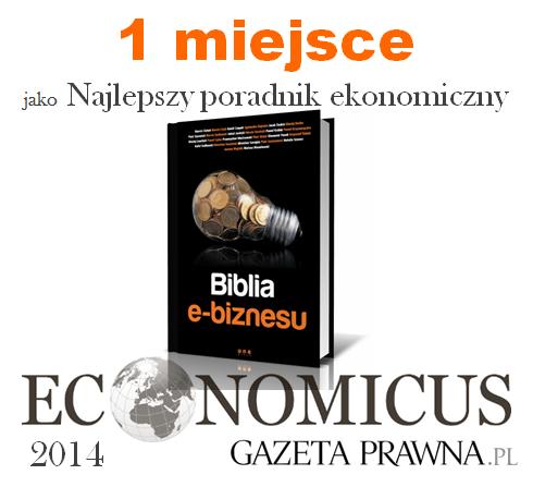 bibl-1-economicus