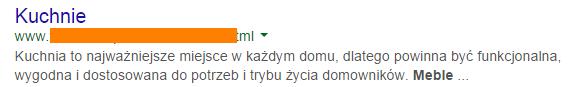 09. description-dobry