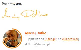 dewirtualizacja-e-mail