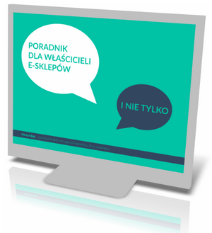 poradnik-screen