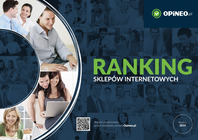 ranking-sklepow-2015