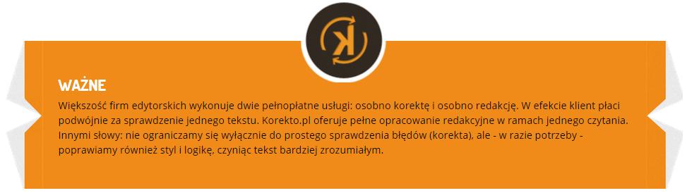 reklama-porownawcza-korekto-www