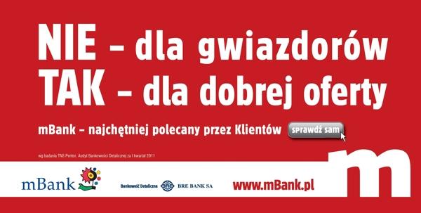 reklama-porownawcza-mbank-vs-bzwbk