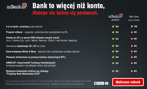 reklama-porownawcza-mbank