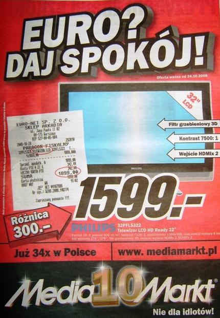reklama-porownawcza-mediamarkt