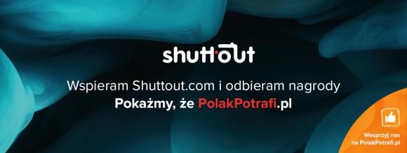 shuttout-wsparcie-akademiainternetu