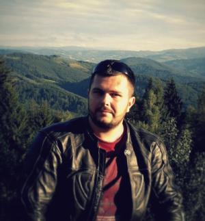 radoslaw-tosta-ebookpoint-akademia-internetu