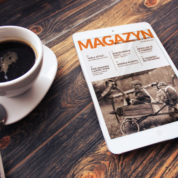 Magazine-Mockup_51-600x600
