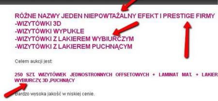 mensis37-sempowicz
