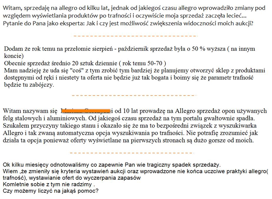 trafnosc-allegro-skargi-audite_pl