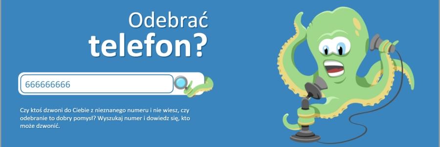 odebrac-telefon-akademiainternetu-banner-mini