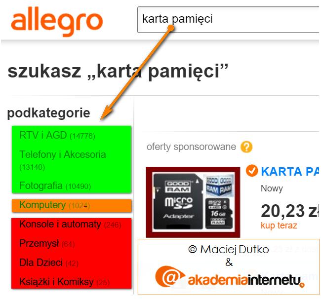 wybor-kategorii-na-allegro-2