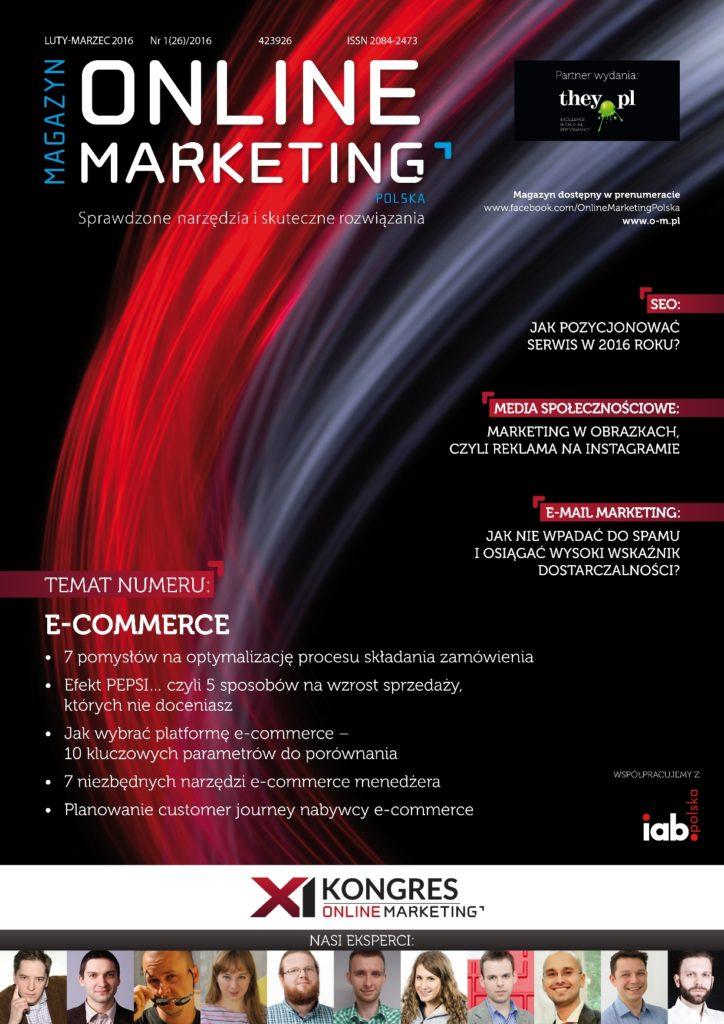 Online-Marketing-okladka