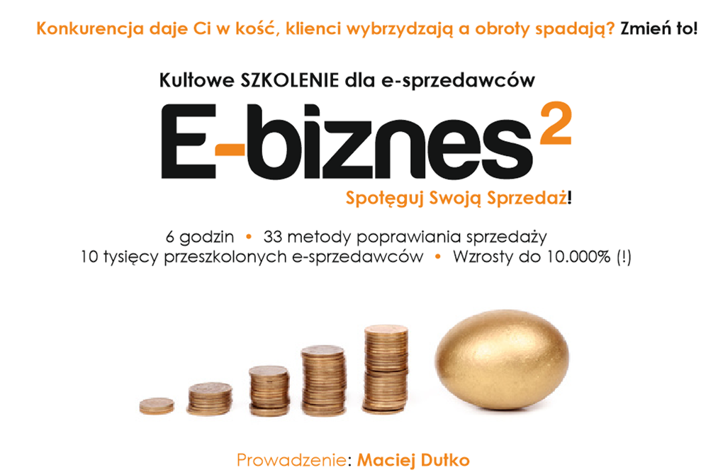 e-biznes2-naglowek