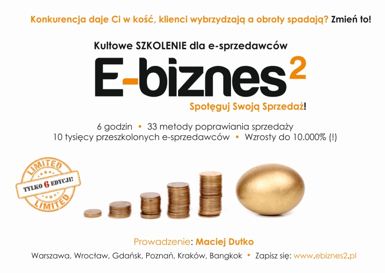 e-biznes-do-kwadratu-pop-up
