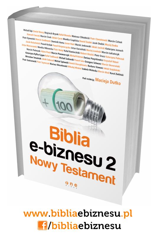 biblia-ebiznesu-2-3d
