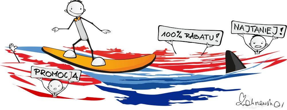 czerwony-ocean-copyright-zakrzewska-akademia-internetu