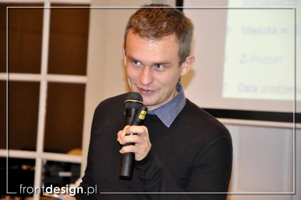 04-event-maciejewski