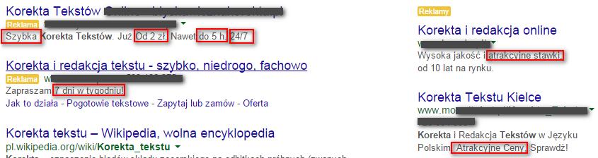 3-adwordsy