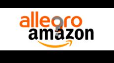 Czy Amazon wyprze Allegro i... dlaczego nie?