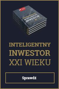 Inteligentny inwestor XXI wieku - Evolu.pl